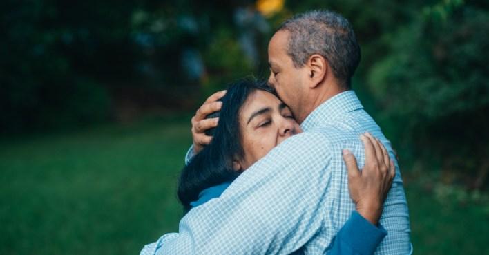 Scriptures on Marriage Restoration