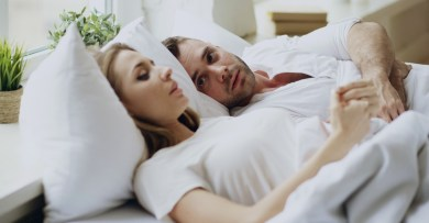 Bible Verses to Save and Heal Your Broken Marriage