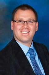 Jon Farrell