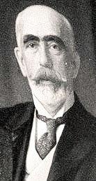 William T. Morris-5_2.JPG