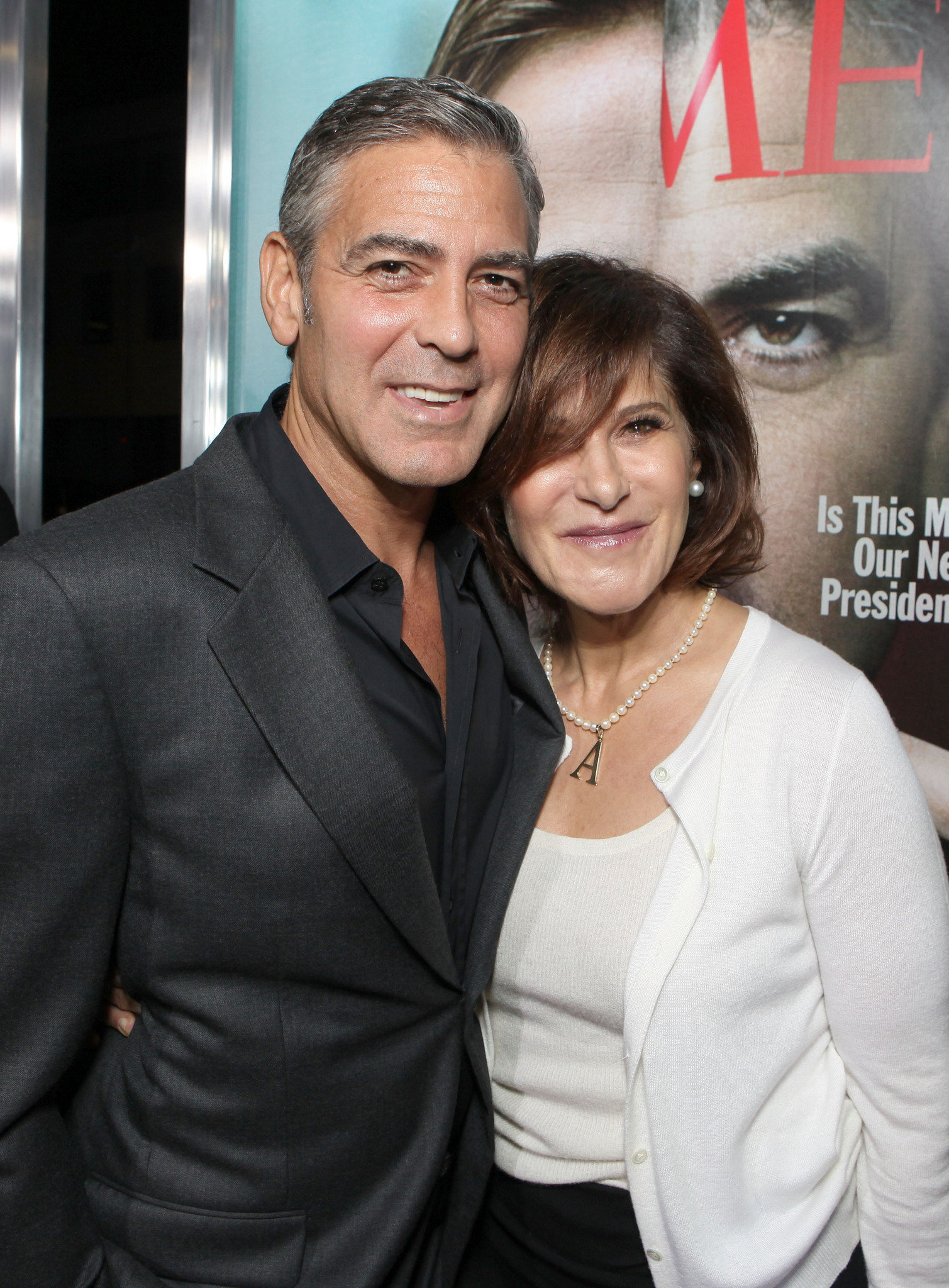 Image result for amy pascal