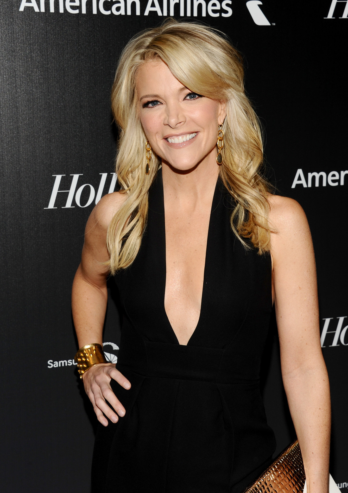 Image result for hot images of Megyn Kelly