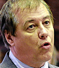 Assemblyman Dennis Gabrysza.JPG
