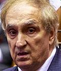 Assemblyman Vito Lopez.JPG