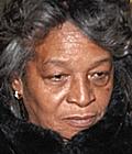 Assemblywoman Gloria Davis.JPG