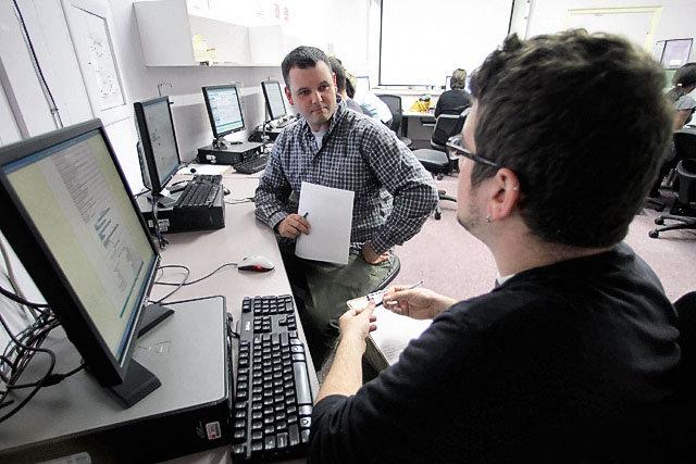 unemployment rises in 75 percent of us metro areas syracuse com