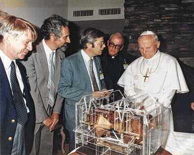 Pope John Paul(1).JPG