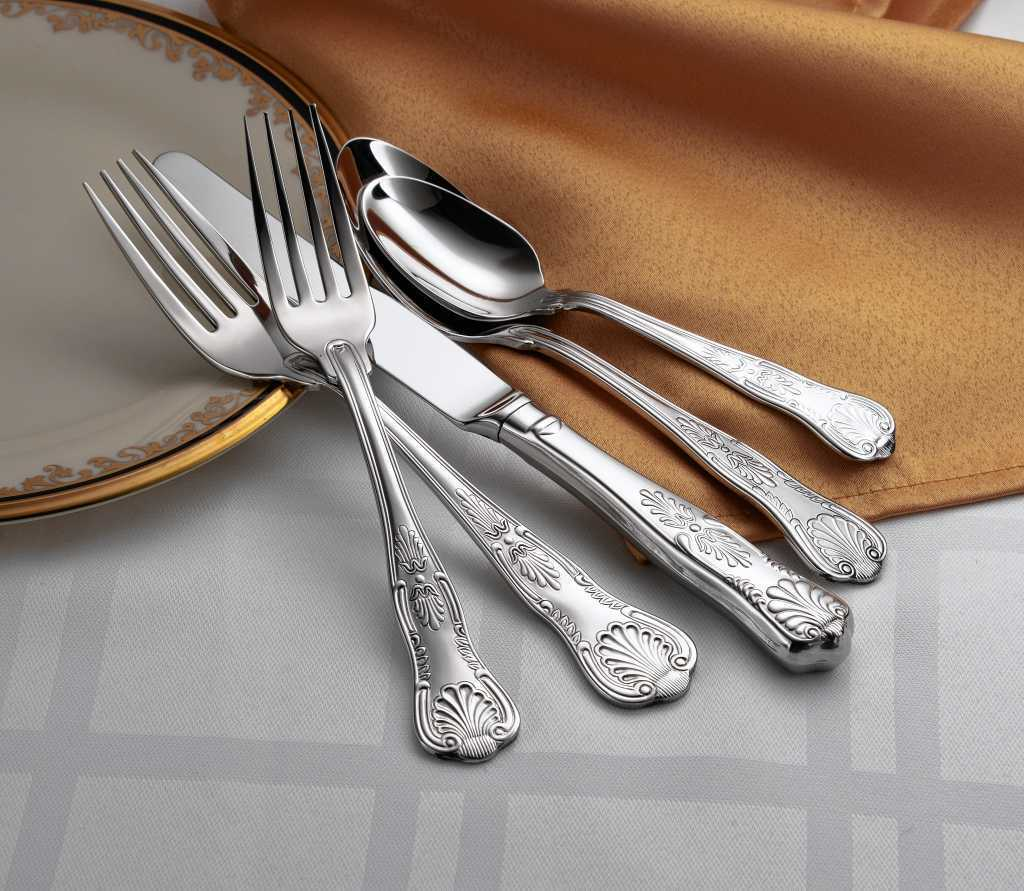 Image result for silverware images