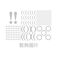 GINA時尚俏女郎美麗風采專集2020春號:附Ungrid彩妝組- TAAZE 讀冊生活