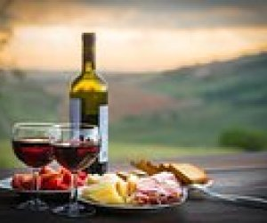 10% sparen Hunter Valley Private Day Tours – Ultimate Food & Wine Trail – Departs Sydney – Sydney