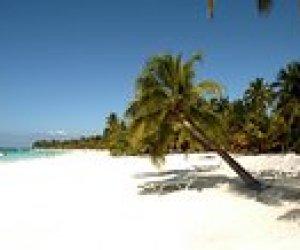 10% sparen SAONA ISLAND – SPEEDBOAT & CATAMARAN ADVENTURE – Dominikanische Republik
