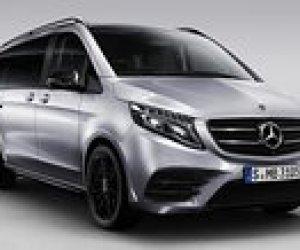 5% sparen Paris Private Transfers from Paris City to Port of LE HAVRE in Luxury Van – Paris