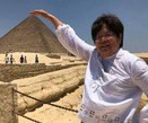 8% sparen Full-Day Giza Pyramids and Cairo city Tour – Kairo