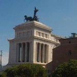 Rome Lazio Private Shore Excursion: Full-Day Rome Tour from Civitavecchia Cruise Port 8527P1