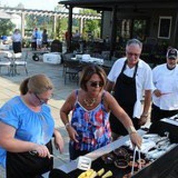 Afton Virginia Private Virginia BBQ Experience Tour 9631P7