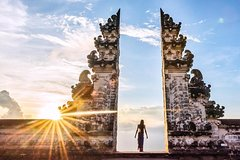 THE GATE OF PARADISE AND EAST BALI TOURS