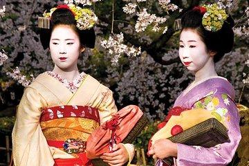 13-Day Classic Japan Tour: Tokyo, Nikko, Hakone, Takayama, Hiroshima, and Kyoto