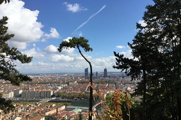 the 10 best lyon private tours with