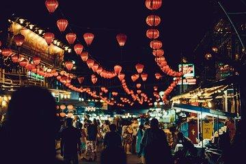 Small Group Vietnam Explore (best to do in Vietnam)