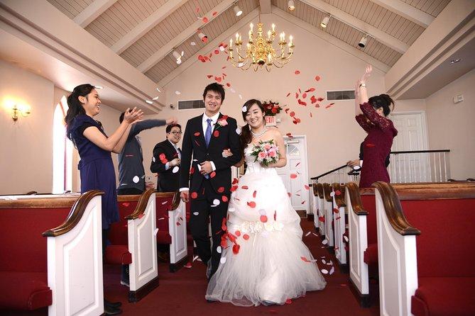Heiraten In Las Vegas Ein Einmaliges Erlebnis Marry Me Vegas
