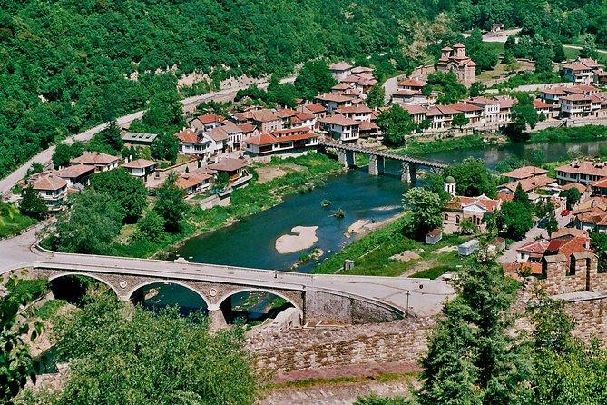 Imagini pentru Veliko Tarnovo
