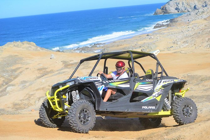 Resultado de imagen para razors polaris on the beach in mazatlan