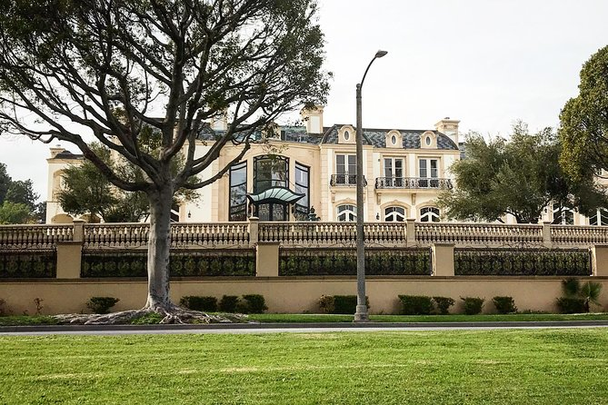 Hollywood And Beverly Hills Celebrity Homes Tours 2020 Los Angeles