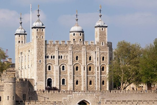 tower of london # 0