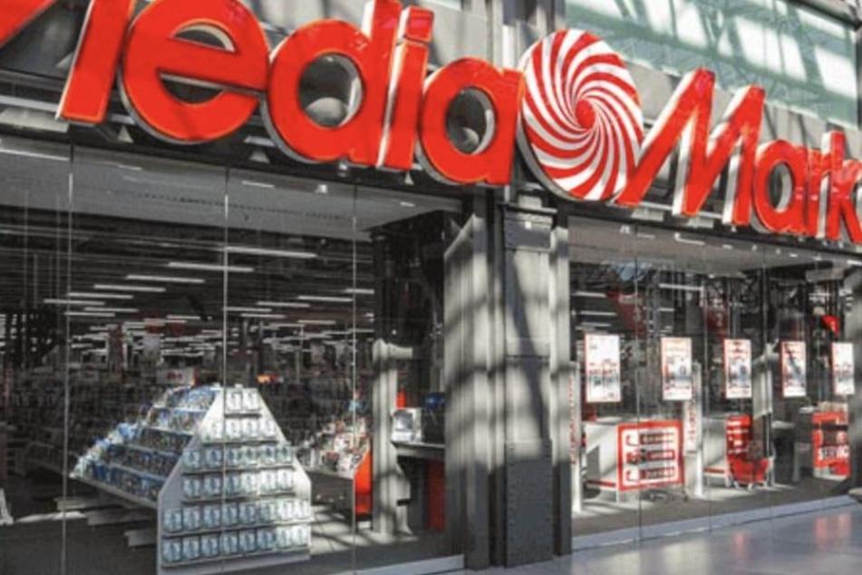 Mediamarkt Hat Vor Heiligabend Viele Produkte Massiv Im Preis Gesenkt Tag24