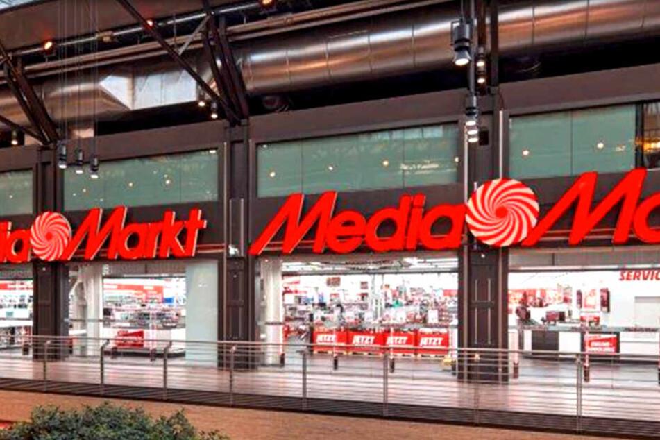 Singles Day Bei Mediamarkt Bis Montag Gibt Es Technik Wahnsinnig Gunstig Tag24