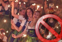 Wiesn-Aus! Oktoberfest wegen Corona-Pandemie abgesagt | TAG24