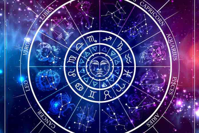 Your personal and free daily horoscope for Sunday, February 21st, 2021