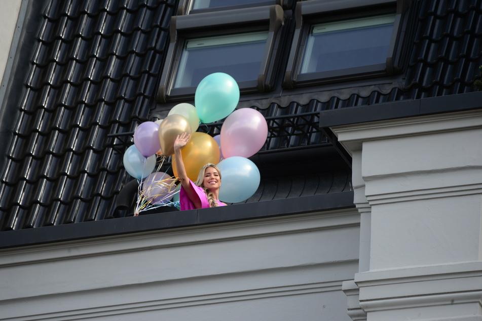42 Geburtstag Spruche Und Gluckwunsche