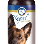 regal beef joint health remedy 400ml buy online in southregal beef joint health remedy 400ml