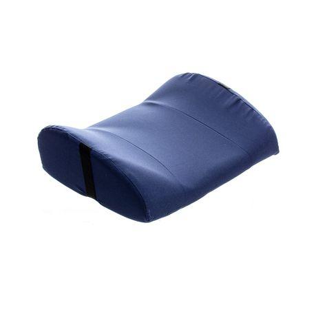 spine align original lumbar support cushion