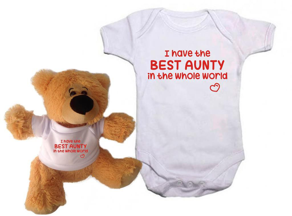 Wholesale Teddy Bear T Shirts Image Of Bear And Rose
