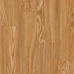 luxury vinyl tiles and planks tarkett