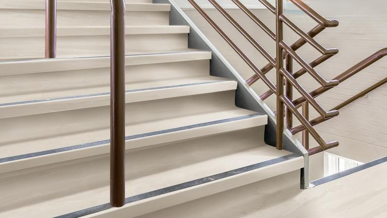 Stair Treads Risers Tarkett | Carpet Stair Nosing Metal | Anti Slip Stair | Laminate Flooring | Edge Trim | Edging Nosings | Inserts