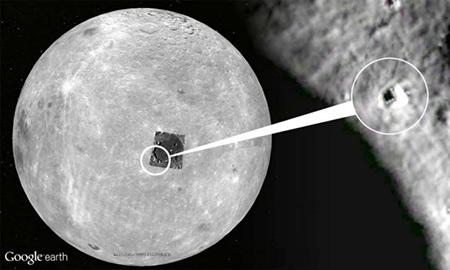 mysterious-object-moon.jpg