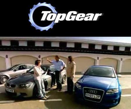 Car Brands As People Memes