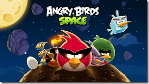 Angry_Brids_Space
