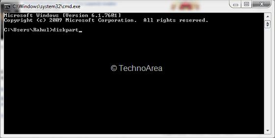 Diskpart_CMD