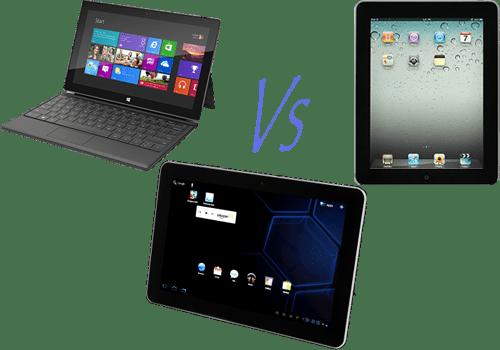 Surface_VS_iPad_VS_Galaxy_Tab