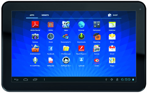 Micromax_Funbook_Pro
