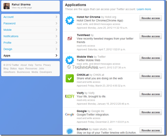 Twitter_Installed_Apps