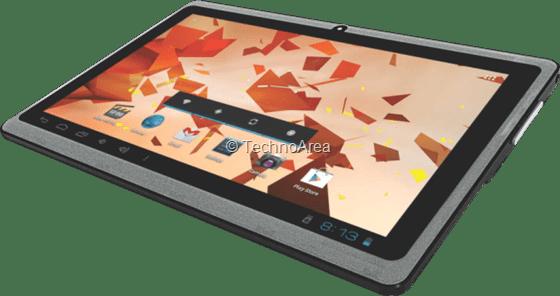 Zen-Ultra-Tab-A100