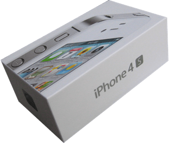 iPhone_4S_Box