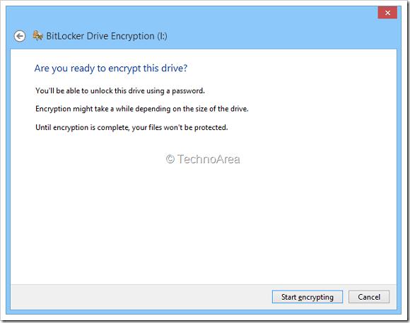 BitLocker_Encryption_Option_Start