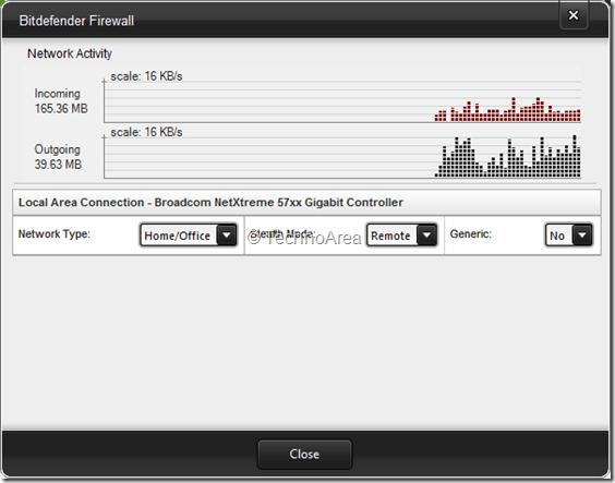 Bitdefender_Total_Security_2013_Firewall