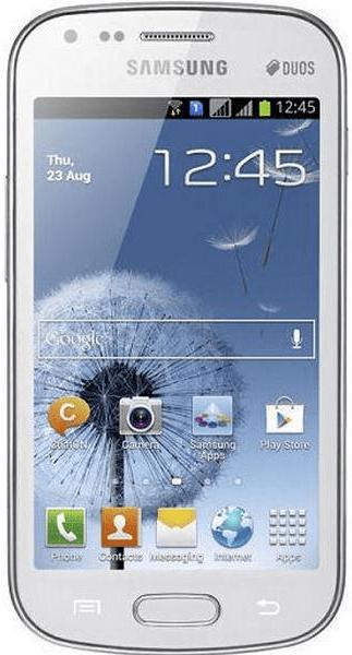 Samsung_Galaxy-S-Duos